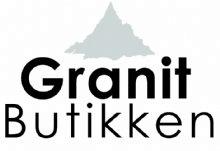 Granitbutikken logo